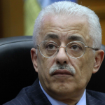 مصريون يعترضون على قرار وزير التربية والتعليم بتعريب المناهج