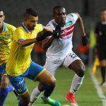 الزمالك يتأهل لنهائي كأس مصر بفوز كبير على الإسماعيلي