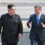 كوريا الشمالية: التعهد بنزع السلاح النووي ليس نتيجة العقوبات بقيادة أمريكا