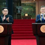 كوريا الشمالية تعلن أن زعيمها رفض دعوة للقاء رئيس الجنوب