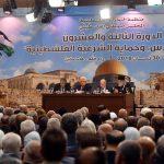 المجلس الوطني الفلسطيني: لا استقرار في المنطقة إلا بإنهاء الاحتلال