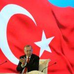 نيوزويك: أردوغان يسعى لإعادة إحياء الإمبراطورية العثمانية وسحق الأكراد