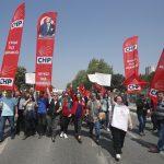 أربعة أحزاب معارضة في تركيا تقرر التحالف في الانتخابات