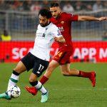 صور| ليفربول يصعد لنهائي دوري أبطال أوروبا رغم الخسارة من روما