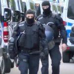 ألمانيا تتهم موظفا في الجيش بالتجسس لصالح إيران
