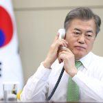 كوريا الجنوبية: بيان القمة مع بكين وطوكيو لن يتضمن نزع السلاح النووي