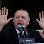 فيديو| بعد انهيار الليرة التركية.. أردوغان يستغيث بالشعب لإنقاذ الاقتصاد