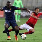 الأهلي يطالب بتطبيق نظام حكم الفيديو في دوري أبطال أفريقيا