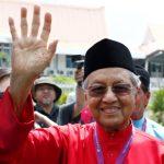 ماليزيا تعلن عدم استضافة أية فعاليات تشارك فيها إسرائيل