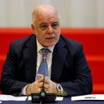 رئيس الوزراء: العراق قدم اقتراحا لأوبك للحفاظ على استقرار سعر النفط