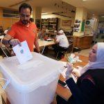 أمريكا تطالب اللبنانيين بالابتعاد عن الصراعات الخارجية بعد الانتخابات