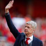 فينجر يتوقع «حتمية» انطلاق دوري أوروبي ممتاز