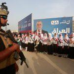 فيديو  باحث: اندماج ائتلافي المالكي والعبادي قد يزول بعد الانتخابات العراقية