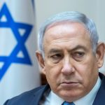 نتنياهو يبحث مع ترامب الأوضاع في سوريا وإيران