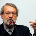 إيران: انتهاك ترامب للاتفاق النووي من شأنه عزل أمريكا