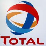 مشروع غاز توتال في إيران على المحك بعد انسحاب أمريكا من الاتفاق النووي