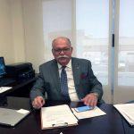 تويوتا تستهدف زيادة عدد سياراتها المباعة في مصر نحو 19% في 2018