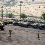 فيديو| إيران وإسرائيل تقتربان من مواجهة محتملة في سوريا