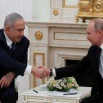 شبيجل: في مواجهة إيران.. نتنياهو يفشل في تحييد بوتين