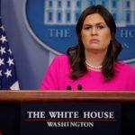 البيت الأبيض: أمريكا تعد لفرض عقوبات إضافية على إيران