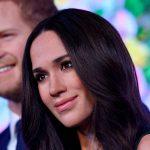 والد ميجان ماركل لن يحضر زفافها على الأمير هاري