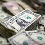 الدولار يتراجع مع صعود اليورو