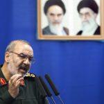 قائد إيراني: أوروبا لن تنجح في إنقاذ الاتفاق النووي بعد خطوة أمريكا
