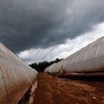 صور| المدعي العام الكيني يأمر بالتحقيق في كارثة انهيار سد