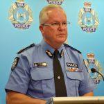 العثور على 7 قتلى بينهم 4 أطفال غرب أستراليا