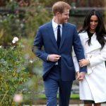 مبيعات تذكارات الزفاف الملكي كالنار في الهشيم في لوس انجليس
