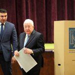 الانتخابات البرلمانية العراقية في صور