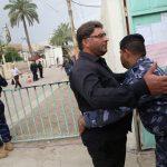 الأقليات العراقية تخشى اضطرابات جديدة في كركوك بعد الانتخابات