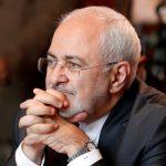 وزير خارجية إيران: ملتزمون بالاتفاق النووي رغم انسحاب أمريكا