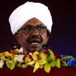 رئاسة الجمهورية: البشير يعين محافظا جديدا للبنك المركزي السوداني