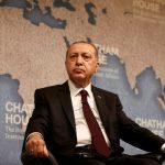 واشنطن بوست: الحملة الانتخابية لأردوغان تهدد العالم