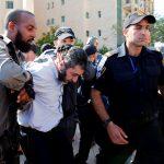 مسيرات الغضب تتصاعد في القدس والضفة إحياء للنكبة ورفضا لنقل السفارة