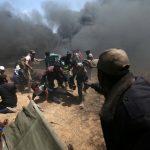 منظمة التحرير: تشكيل لجنة تحقيق دولية خطوة لإدانة الاحتلالفي غزة