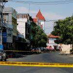 «داعش» يعلن مسؤوليته عن هجوم استهدف مركزا للشرطة في إندونيسيا