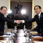 كوريا الشمالية تفكك موقعها النووي، لكن هل ستتخلى عن ترسانتها؟