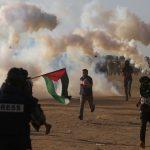 الدول الإسلامية تدعو إلى توفير حماية دولية للفلسطينيين