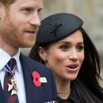 والد ميجان ماركل يسبب حيرة بشأن ما إذا كان سيحضر الزفاف الملكي
