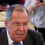 إنترفاكس: روسيا تشعر بقلق بالغ إزاء الاشتباكات في غزة
