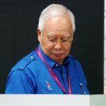 ماليزيا تصادر ممتلكات بقيمة 273 مليون دولار لرئيس الوزراء السابق