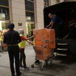 ضبط 72 حقيبة مليئة بالأموال والمجوهرات بمنزل رئيس وزراء ماليزيا السابق