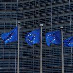 إخلاء مبنى قرب الاتحاد الأوروبي في بروكسل بسبب إنذار بوجود قنبلة