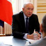 فرنسا تكشف تفاصيل إحباط هجوم على يد طالب مولود في مصر