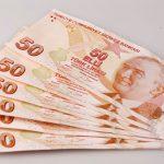 الليرة التركية تهبط أكثر من 2% مقابل الدولار