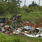 حداد في كوبا على ضحايا الطائرة المنكوبة والغموض يلف أسباب تحطمها