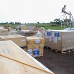 الكونجو تبدأ حملة تطعيم ضد الإيبولا غدا