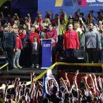 البرازيل: انتخابات فنزويلا افتقرت إلى «الشرعية والمصداقية»